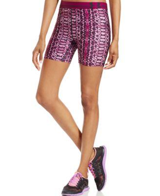 under armour 5 inch shorts. under armour heatgear® alpha printed 5\ 5 inch shorts