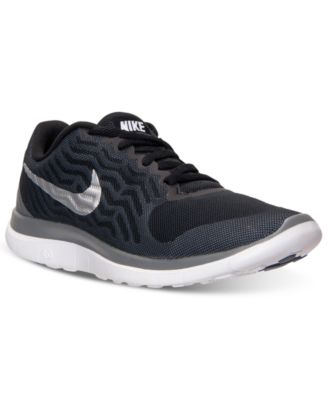 womens nike free 4.0 v5 running shoes