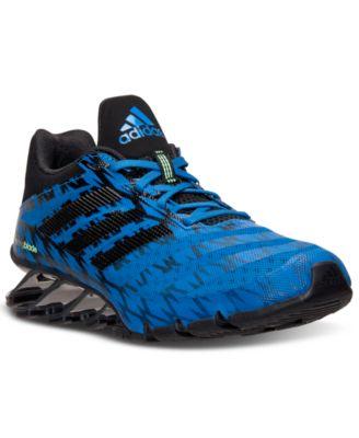 adidas springblade ignite running shoes