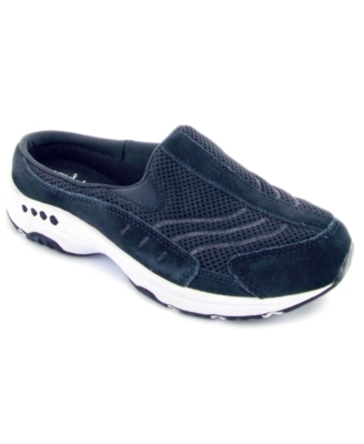 Easy Spirit Shoes, TravelTime Comfort Sneaker Women's Shoes