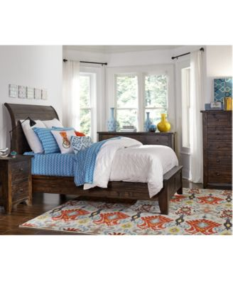 Ember Bedroom Furniture - Furniture - Macy\'s
