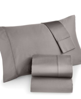 ashford 530 thread count egyptian cotton king sheet set - Thread Count Sheets
