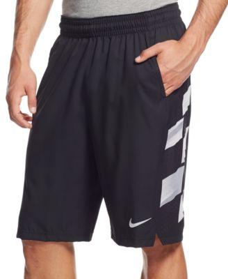 Pantalones Fútbol Nike Dri-fit Hombres De Élite precios de liquidación precio barato originales nicekicks precio barato khvHm