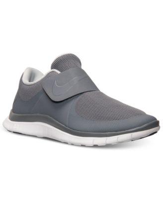 Nike Ligne Darrivée Libre Socfly
