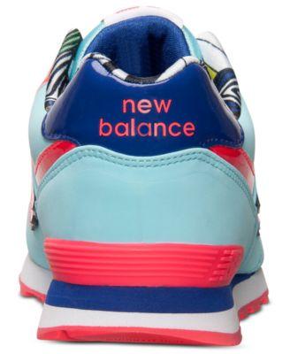 new balance 275
