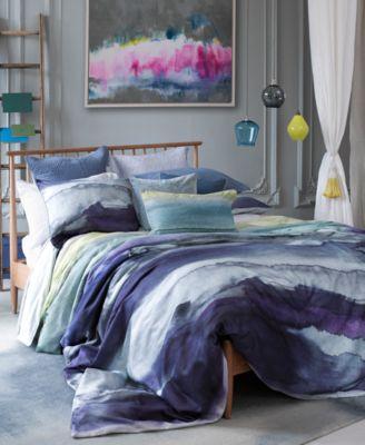morar twintwin xl comforter set - Twin Xl Comforters