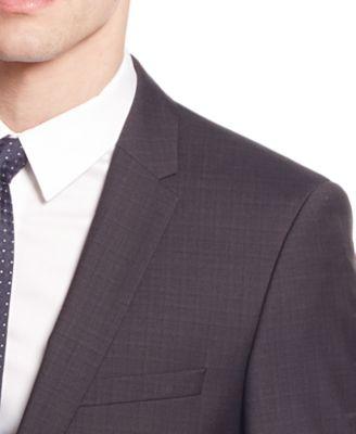 a085dc5c2 macy's hugo boss mens suits | Teduh Hostel