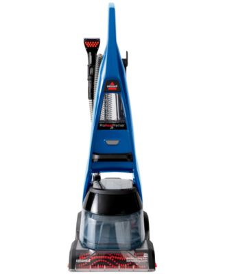 Bissell 47A23 ProHeat 2X Premier Deep Cleaner Vacuum