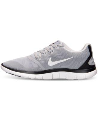 Hommes Nike Free 4.0 V5 Chaussures De Course naturel et librement Nice best-seller de sortie résistant à l'usure 2014 nouveau 3eYDp6wS