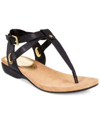 Lauren Ralph Lauren Liani Demi Wedge Sandals Sandals