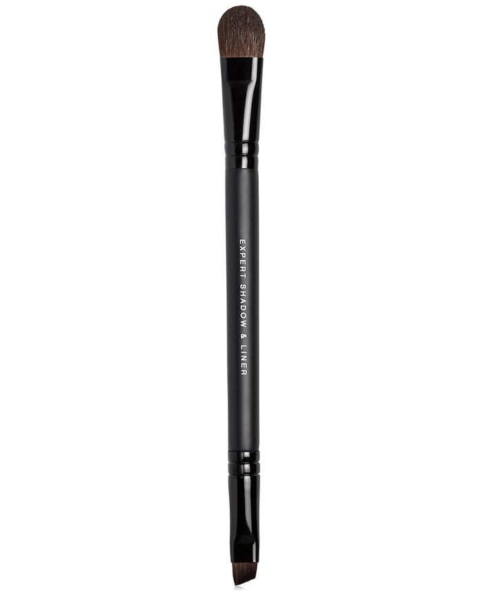 bareMinerals - Bare Escentuals BareMinerals Expert Shadow & Liner Brush
