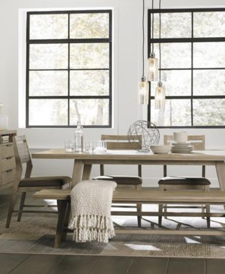 Kips Bay Dining Room Furniture