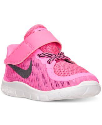 Fille Enfant Nike Chaussures De Sport Gratuits