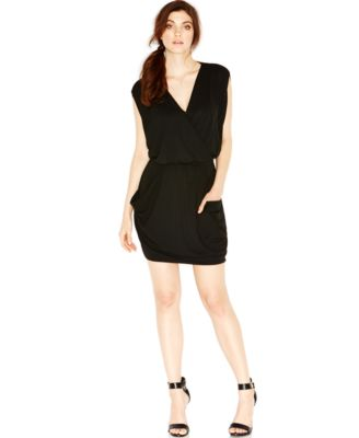 Rachel Roy 24 Hour Sleeveless D Dress