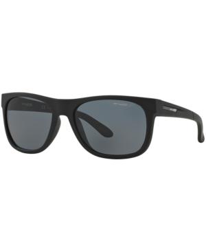 Arnette Sunglasses, AN4206 Fire Drill Lite