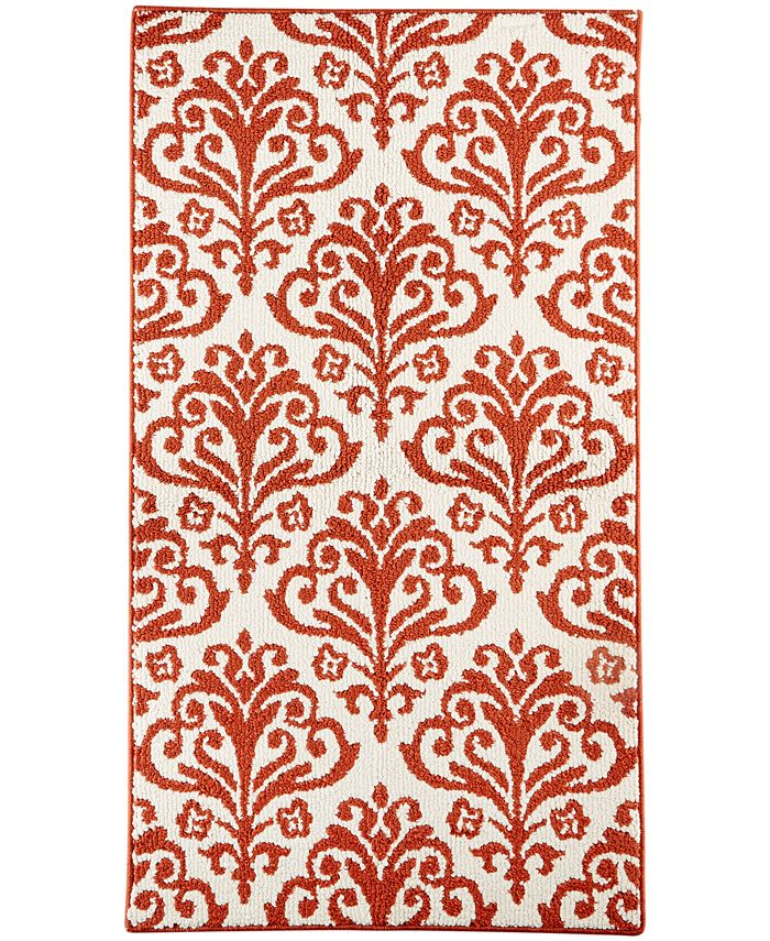 """Maples - Tuscany Picante 29"""" x 50"""" Rug"""