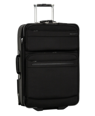 "Delsey ""Helium Pro"" Expandable Upright, 26"""