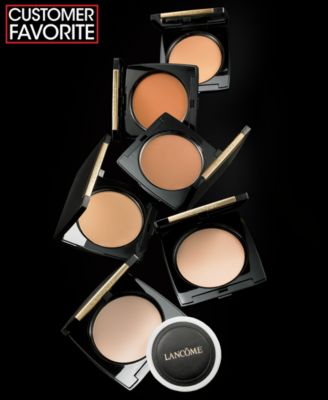 Lancôme Miracle Cushion Compact Foundation - Shop All Brands ...