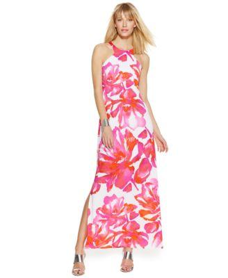 Inc international concepts maxi dresses