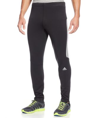 adidas performance climalite pants. Black Bedroom Furniture Sets. Home Design Ideas