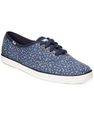keds champion oxfords womens