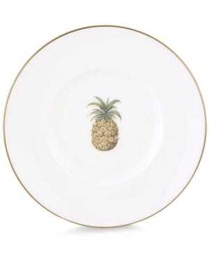 "Lenox ""British Colonial"" Dessert Plate"