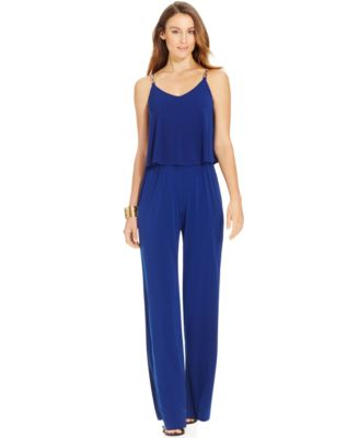 Jumpsuits & Rompers - Macy's