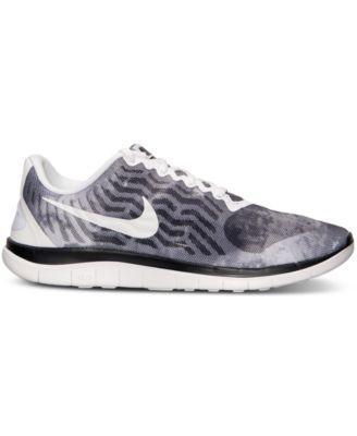 Nike Free 4.0 Imprimer Ligne Darrivée
