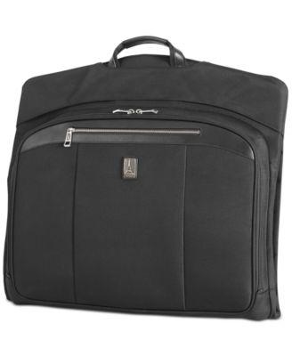 Travelpro Platinum Magna 2 Bi-Fold Garment Valet Bag