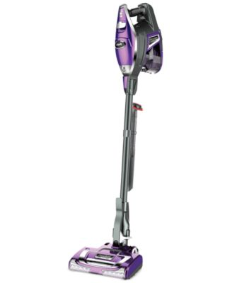 Shark HV321 Rocket Deluxe Pro Upright Vacuum