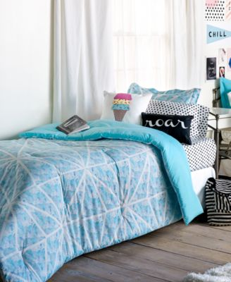 Dormify Bedding Review