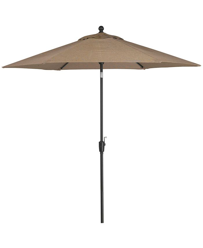 Furniture - Outdoor 9' Umbrella