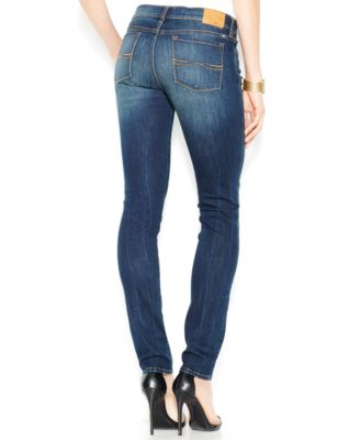 Brand Jeans For Women Billie Jean