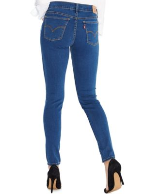 Levi&39s® 710 Super Skinny Jeans Best Days Wash - Women&39s Brands