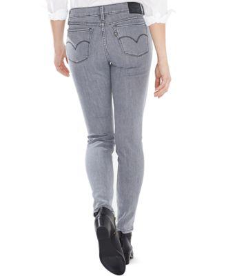 jeans levis 710 super skinny. Black Bedroom Furniture Sets. Home Design Ideas