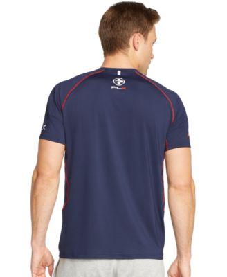 Polo Ralph Lauren RLX Active Jersey T-Shirt