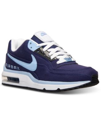 size 40 c85a1 7c3f4 nike air max ltd 3 blue