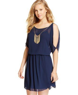 Bcx maxi dresses