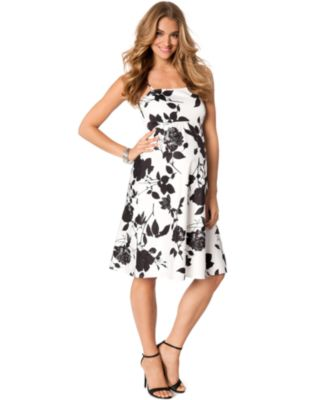 cf6bb042db3 Turmec » jessica simpson maternity cap sleeve striped maxi dress