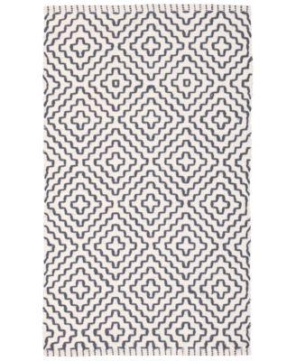 St rugs fl pete area