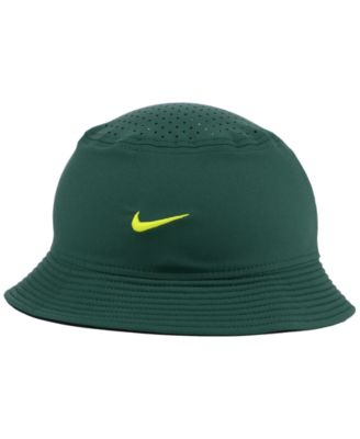 0a53dbc2b9b nike bucket hat