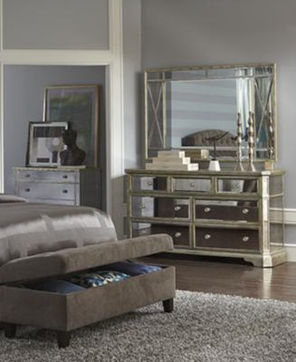 Marais Floor Mirror - Flooring Ideas and Inspiration