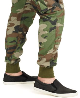 polo ralph lauren shoes camouflage pants