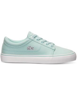 7c34d96ffe40d4 ... lacoste shoes for kids girls ...