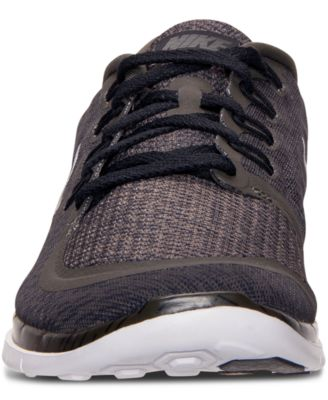 Nike Men\u0026#39;s Free 5.0 Print Running Sneakers from Finish Line - Finish Line Athletic Shoes - Men - Macy\u0026#39;s