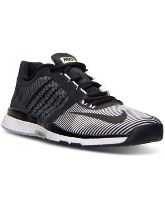 Nike Men's Zoom Speed TR 2015 Training
