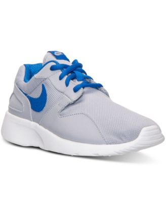 ... new arrivals nike boys kaishi casual sneakers from finish line 7f02c  b718e ... 7d1e8a5d74de
