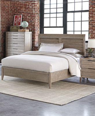 Kips Bay Bedroom Furniture - Furniture - Macy\'s