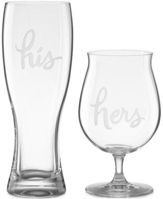 3 of a kind vs 2 pair glasses $65 million