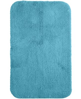 """CLOSEOUT! Charter Club Classic 17"""" x 24"""" Bath Rug, Only at Macy's"""